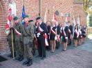 10.09.2011 r. - Wizna-Góra Strękowa, pogrzeb po 72. latach-24
