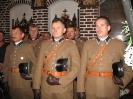 10.09.2011 r. - Wizna-Góra Strękowa, pogrzeb po 72. latach-27
