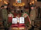 10.09.2011 r. - Wizna-Góra Strękowa, pogrzeb po 72. latach-28