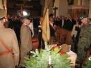 10.09.2011 r. - Wizna-Góra Strękowa, pogrzeb po 72. latach-30