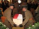 10.09.2011 r. - Wizna-Góra Strękowa, pogrzeb po 72. latach-31