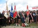 10.09.2011 r. - Wizna-Góra Strękowa, pogrzeb po 72. latach-34