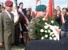 10.09.2011 r. - Wizna-Góra Strękowa, pogrzeb po 72. latach-42