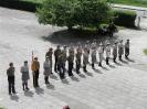 13.05.2011 r. – Jasło, szkolna uroczystość Katyńska-1