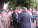 14-15.08.2011 r. - Tomaszów Lubelski, 1.p.kaw. KOP-10