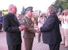 14-15.08.2011 r. - Tomaszów Lubelski, 1.p.kaw. KOP-7