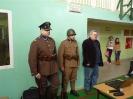 14.02.2011 r. - Zawady, Gimnazjum im. KOP-3