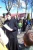 14.04.2011 r. - Zawady, Dąb Pamięci-16