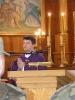 14.04.2011 r. - Zawady, Dąb Pamięci-3