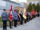 15.04.2011 r. - Pruszków, Dęby Pamięci-11