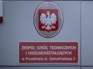 15.04.2011 r. - Pruszków, Dęby Pamięci-14