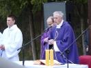 15.04.2011 r. - Pruszków, Dęby Pamięci-16