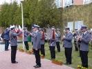 15.04.2011 r. - Pruszków, Dęby Pamięci-18
