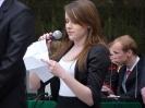 15.04.2011 r. - Pruszków, Dęby Pamięci-20