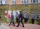 15.04.2011 r. - Pruszków, Dęby Pamięci-21
