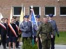 15.04.2011 r. - Pruszków, Dęby Pamięci-23
