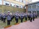 15.04.2011 r. - Pruszków, Dęby Pamięci-24