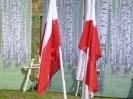 15.04.2011 r. - Pruszków, Dęby Pamięci-5