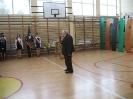 15.04.2011 r. – Strachosław, Dąb Pamięci-11
