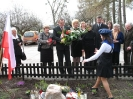 15.04.2011 r. – Strachosław, Dąb Pamięci-7