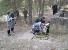 17-18.09.2011 r. - Ukraina - w 72. rocznicę września 1939 roku-27