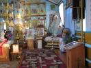 17-18.09.2011 r. - Ukraina - w 72. rocznicę września 1939 roku-39