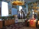 17-18.09.2011 r. - Ukraina - w 72. rocznicę września 1939 roku-40