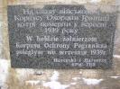 17-18.09.2011 r. - Ukraina - w 72. rocznicę września 1939 roku-43