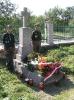 17-18.09.2011 r. - Ukraina - w 72. rocznicę września 1939 roku-55
