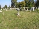 17-18.09.2011 r. - Ukraina - w 72. rocznicę września 1939 roku-56