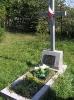 17-18.09.2011 r. - Ukraina - w 72. rocznicę września 1939 roku-62
