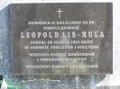 17-18.09.2011 r. - Ukraina - w 72. rocznicę września 1939 roku-63