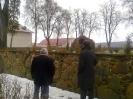17.01.2011 r. - Zespól Szkół w Zawadach-3