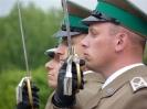 17.05.2011 r. - Białystok, XX-lecie Straży Granicznej-10