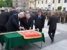 17.05.2011 r. - Białystok, XX-lecie Straży Granicznej-13