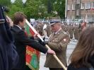 17.05.2011 r. - Białystok, XX-lecie Straży Granicznej-15