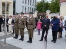 17.05.2011 r. - Białystok, XX-lecie Straży Granicznej-8