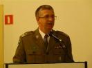 19-20.05.2011 r. - Koszalin, Seminarium historyczne-14