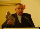 19-20.05.2011 r. - Koszalin, Seminarium historyczne-16