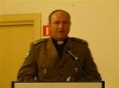 19-20.05.2011 r. - Koszalin, Seminarium historyczne-18
