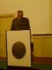 19-20.05.2011 r. - Koszalin, Seminarium historyczne-1