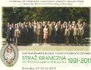 19-20.05.2011 r. - Koszalin, Seminarium historyczne-22
