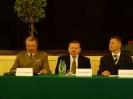 19-20.05.2011 r. - Koszalin, Seminarium historyczne-2