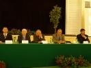 19-20.05.2011 r. - Koszalin, Seminarium historyczne-3
