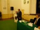 19-20.05.2011 r. - Koszalin, Seminarium historyczne-4