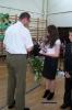 19.05.2011 r. - Gimnazjum w Hannie, V-lecie imienia KOP-20