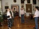 19.05.2011 r. - Gimnazjum w Hannie, V-lecie imienia KOP-2