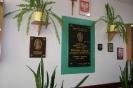 19.05.2011 r. - Gimnazjum w Hannie, V-lecie imienia KOP-3