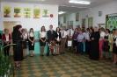 19.05.2011 r. - Gimnazjum w Hannie, V-lecie imienia KOP-5