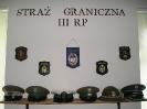 20.05.2011 r. – Sala Tradycji w Placówce SG w Łaszczowie-13